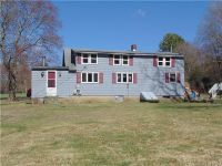 Home for sale: 11 Stafford Rd., Ellington, CT 06029