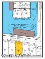 Home for sale: 21 Marina, Kaplan, LA 70548