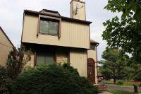 Home for sale: Diamond Lane, Old Bridge, NJ 08857
