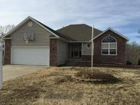 Home for sale: 309 Tee Ln., Carl Junction, MO 64834