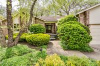 Home for sale: 104 Oakmont Dr., Deerfield, IL 60015