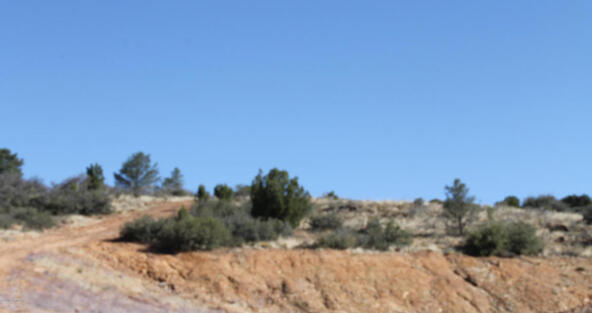 3970 W. Sarah, Prescott, AZ 86305 Photo 2
