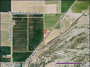 18200 W. Hwy. 85 --, Goodyear, AZ 85338 Photo 1