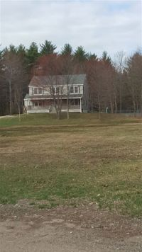Home for sale: 221 Salmon Falls Rd., Rochester, NH 03867
