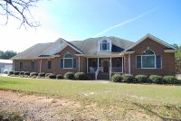 Home for sale: 174 Diana Rd., Gilbert, SC 29054