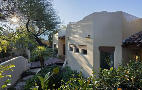 10801 E. Happy Valley Rd., Scottsdale, AZ 85255 Photo 52
