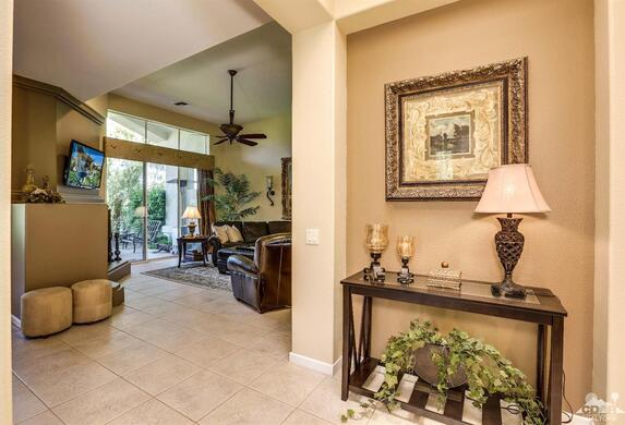 363 Indian Ridge Dr., Palm Desert, CA 92211 Photo 9