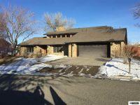 Home for sale: 3215 Granada Ave., Winnemucca, NV 89445