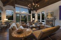 Home for sale: 120 & 128 W. Hillside Dr., Basalt, CO 81621