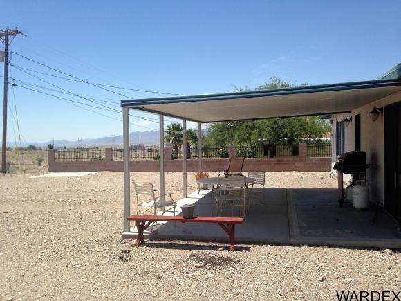 3186 Locust Blvd., Bullhead City, AZ 86429 Photo 11