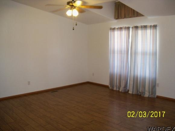 28730 Rainbow Ave., Bouse, AZ 85325 Photo 7