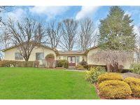 Home for sale: 6 Lady Godiva Way, New City, NY 10956
