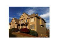 Home for sale: 2825 Daniel Park Run, Dacula, GA 30019