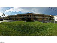 Home for sale: 827 S.E. 46th Ln., Cape Coral, FL 33904