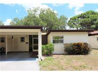 Home for sale: 3521 Silver Pine Ct., Sarasota, FL 34231
