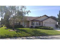 Home for sale: 6104 Wilander St., Leesburg, FL 34748