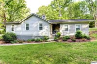 Home for sale: 132 Pine, Norris, TN 37828