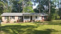 Home for sale: 2207 Hwy. 32 East, Douglas, GA 31533
