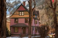 Home for sale: 333 W. Main St., Unit 1-A, Aspen, CO 81611