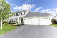 Home for sale: 2665 Dunrobin Cir., Aurora, IL 60503