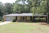 Home for sale: 120 Sharon Cir., Americus, GA 31709