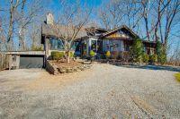 Home for sale: 2510 Baker Station Rd., Goodlettsville, TN 37072