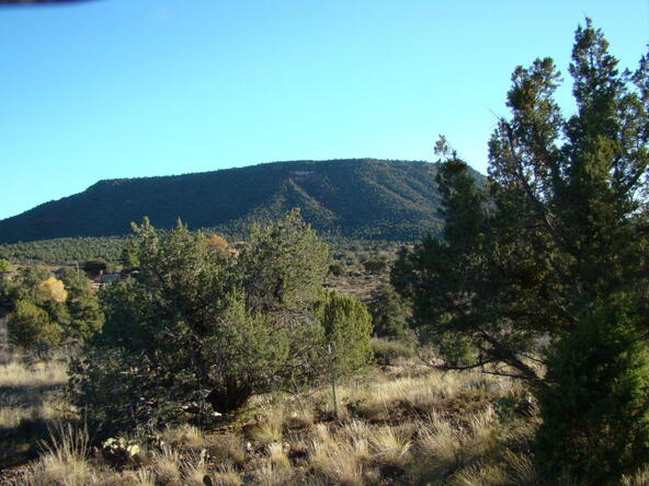 20 Clearwater, Sedona, AZ 86351 Photo 17