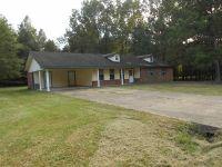 Home for sale: 1632 E. Walnut Rd., Gurdon, AR 71743