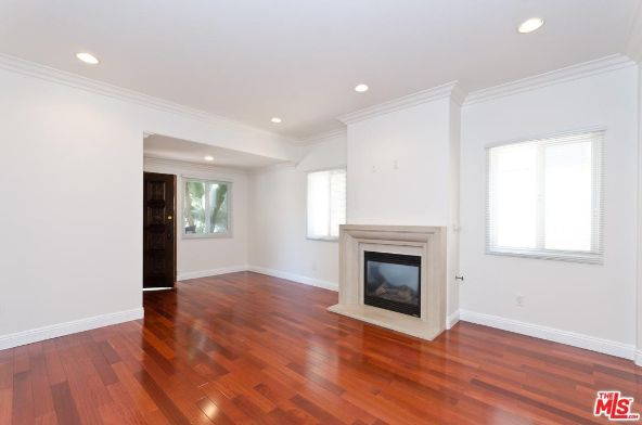 8604 Rugby Dr., West Hollywood, CA 90069 Photo 2