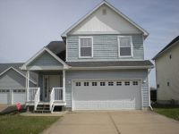 Home for sale: 505 N. 5th St., Maquoketa, IA 52060