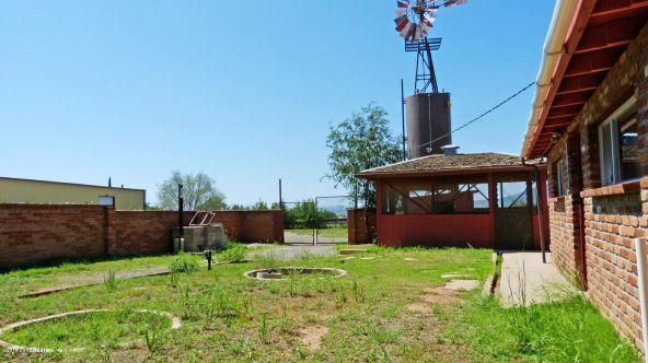 2177 S. Naco Hwy., Bisbee, AZ 85603 Photo 71