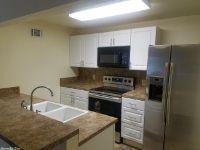 Home for sale: 401 Steven Dr., Little Rock, AR 72205