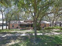 Home for sale: Lake Ridge Rd. # 68, Orlando, FL 32808