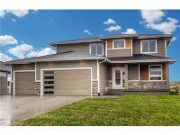 Home for sale: 1416 N.W. Pine View Cir., Ankeny, IA 50023