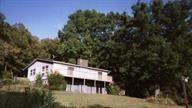 Home for sale: 1565 Cherry Brook Dr., Dandridge, TN 37725