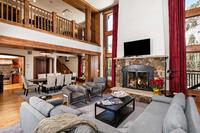 Home for sale: 81 Exhibition Ln., Aspen, CO 81611