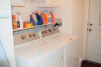 Home for sale: 8044 9th Hole Dr., Port Saint Lucie, FL 34952