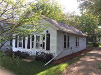Home for sale: 2139 12th St., Eau Claire, WI 54703