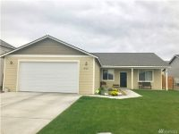 Home for sale: 1505 E. Spokane St., Ellensburg, WA 98926