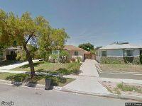 Home for sale: Eberle, Lakewood, CA 90713