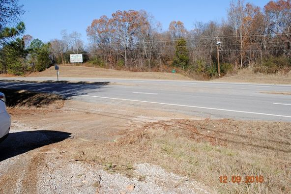 11130 Hwy. 72, Rogersville, AL 35652 Photo 8