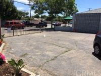 Home for sale: Flower St., Santa Ana, CA 92707