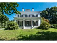 Home for sale: 11 Ferry Rd., Old Lyme, CT 06371