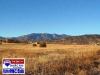 Home for sale: Lot 1111 Trinchera Dr., Colorado City, CO 81019