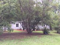 Home for sale: 2153 Pineland Dr., Tallahassee, FL 32317