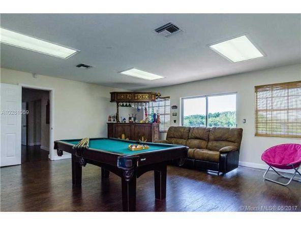 13355 Southwest 207th Ave., Miami, FL 33196 Photo 15