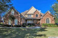 Home for sale: 3004 Davenport Dr. S.E., Owens Cross Roads, AL 35763
