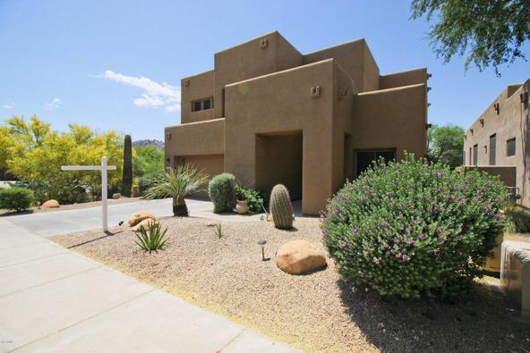 27766 N. 108th Way, Scottsdale, AZ 85262 Photo 1