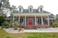 Home for sale: 342 Royal Bluff Rd., Jacksonville, NC 28540