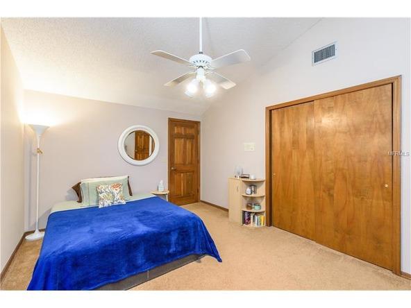 153 Harrogate Pl., Longwood, FL 32779 Photo 22